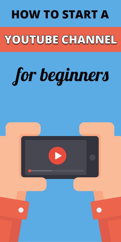 Pin On Blogging Tips Blogging Social Media