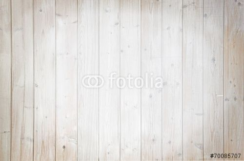 """Laden Sie das lizenzfreie Foto """"Rustikale helle Holzwand mit Spotlight"""" von SusaZoom zum günstigen Preis auf Fotolia.com herunter. Stöbern Sie in unserer Bilddatenbank und finden Sie schnell das perfekte Stockfoto für Ihr Marketing-Projekt!"""