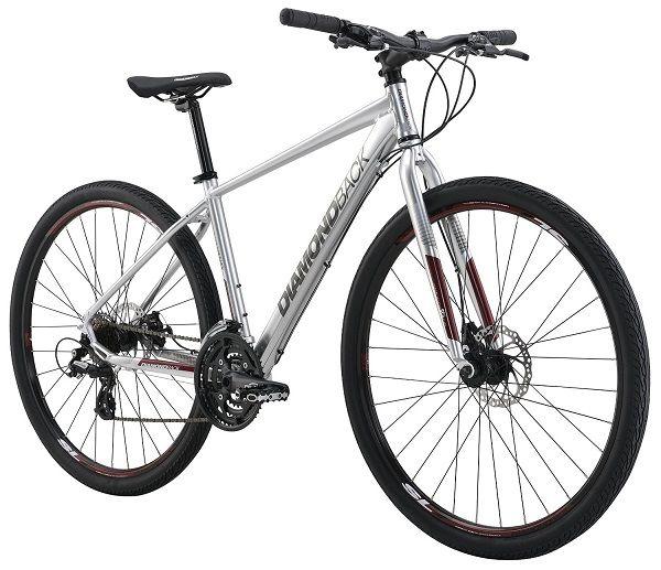 Best Hybrid Bike For The Money Recommended For 2020 Hybrid