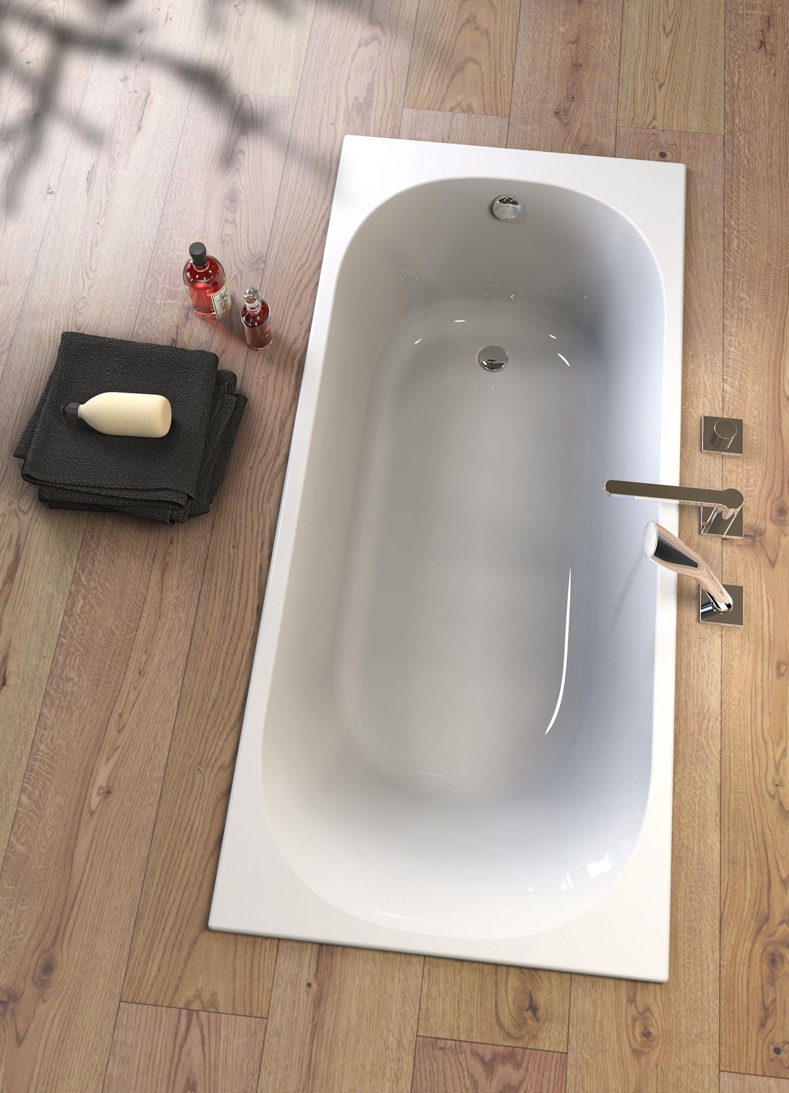 Badezimmer Richtig Planen Mit Unterstutzung Von Wohndirwas