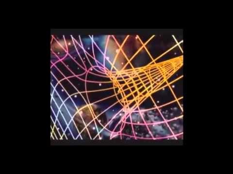 Geometria Sagrada 01