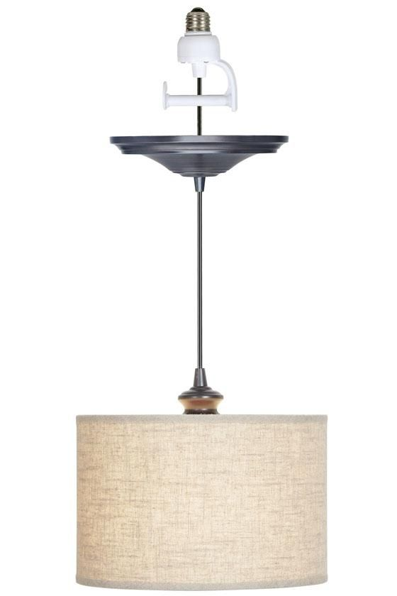 Pin By Meredith B On For The Home Pendant Light Pendant Light