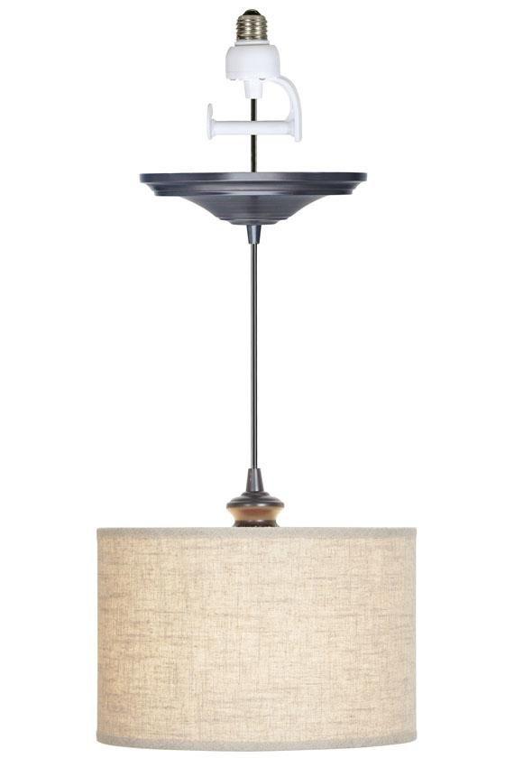 Light Up A Kitchen With Led Strip Lights Kitchen Ceiling Lights