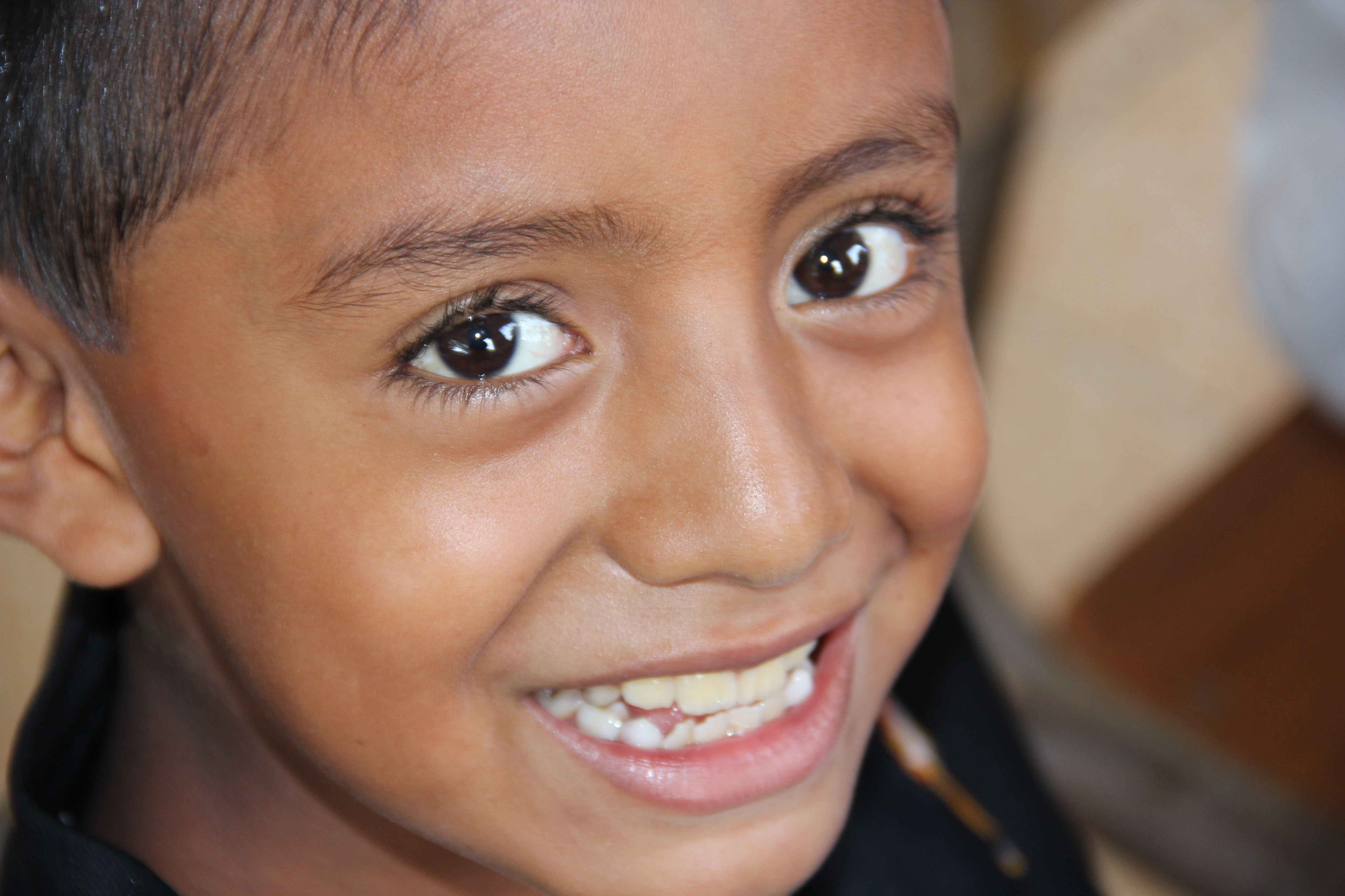 """Preposition In Learn In Marathi All Complate: El Salvador -- """"I Am Only One, But Still I Am One. I"""