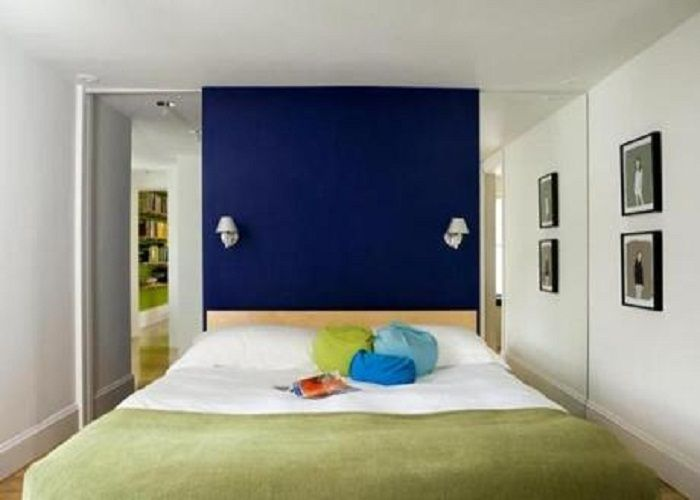 Accent wall ideas living room bedroom read it for more also awesome to transform your rh pinterest