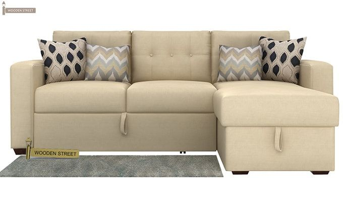 Pin On L Shaped Corner Sofa
