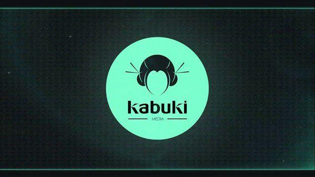Prod: W2P-studio motion design: laurent lasserre logo design: Romain lier music: Chute on vous ecoute