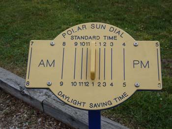 Photo of Sundial trail of north-east Massachusetts –  Sundial trail of north-east Massach…