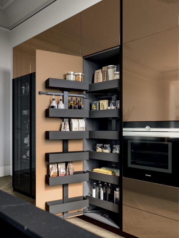 interior accessories in 2020 kitchen models modern kitchen design home on kitchen interior accessories id=14594