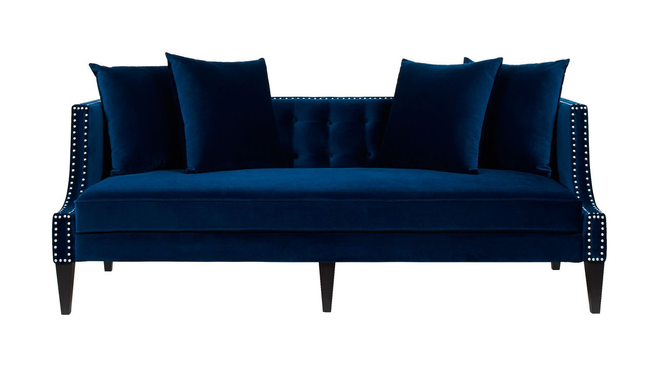 Swell Caroline Recessed Tuxedo Sofa Sofas Sofa Furniture Caraccident5 Cool Chair Designs And Ideas Caraccident5Info