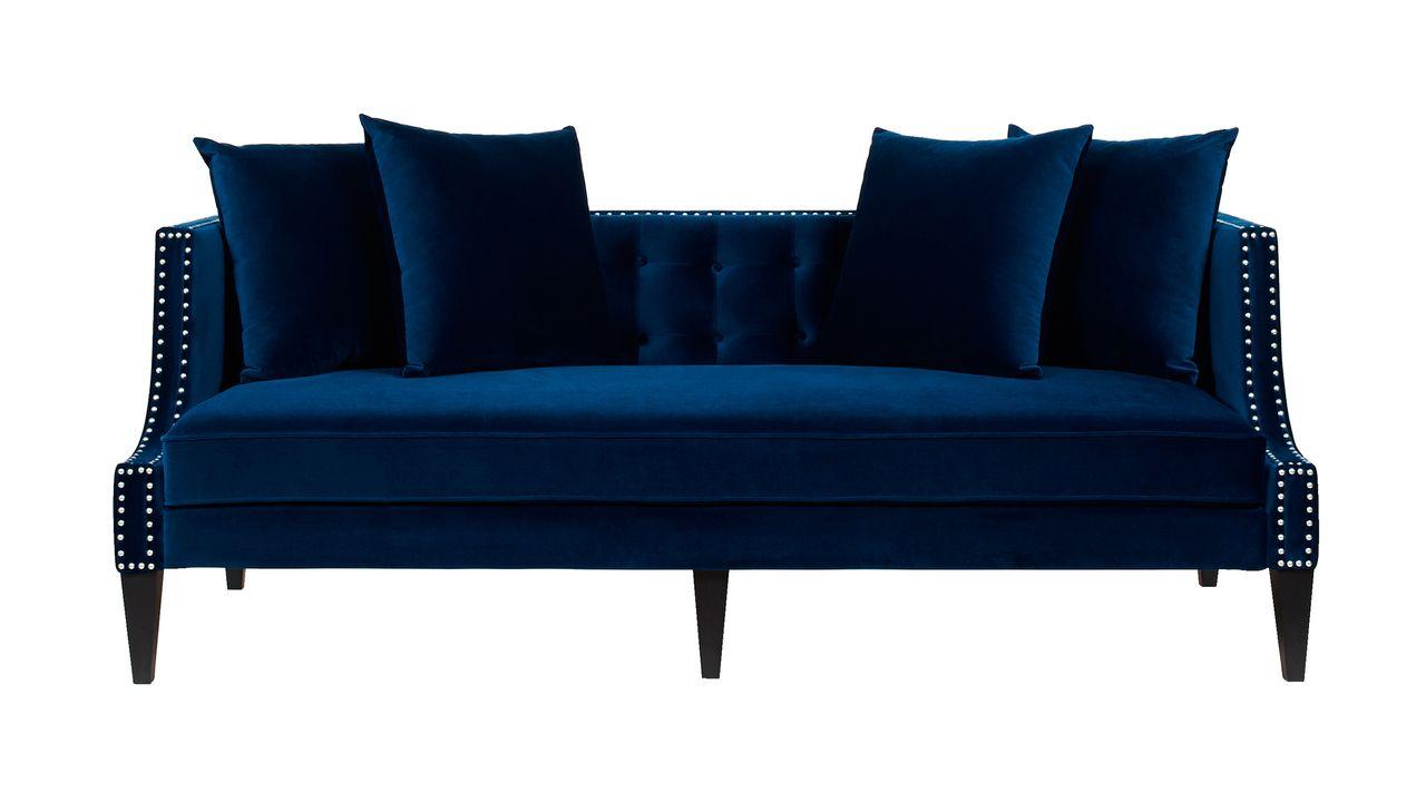 Awesome Caroline Recessed Tuxedo Sofa Sofas Sofa Furniture Customarchery Wood Chair Design Ideas Customarcherynet