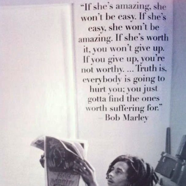Bob Marley 3 My Thoughts Exactly Pinterest Bob Marley And