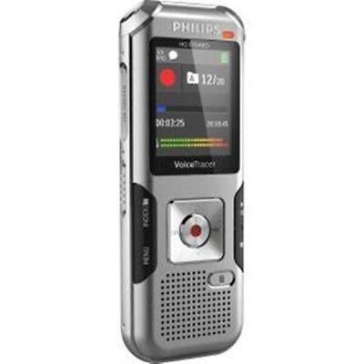 Philips DVT4010/00 Digital Voice Tracer 4010 (eBay Link