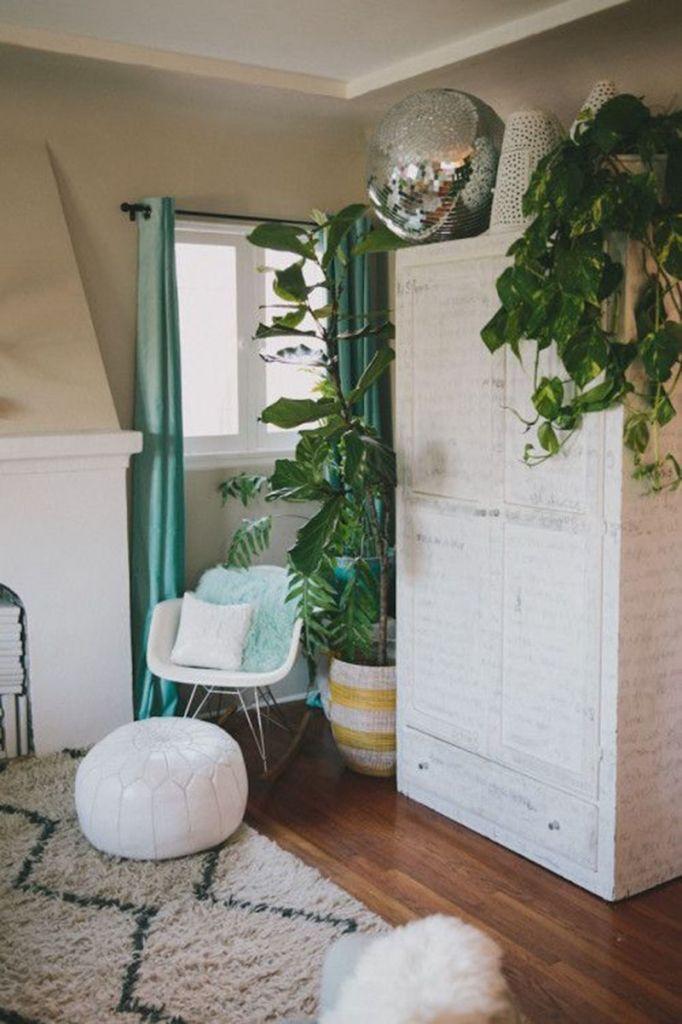 green house green pinterest home house and home decor inspiration rh pinterest com