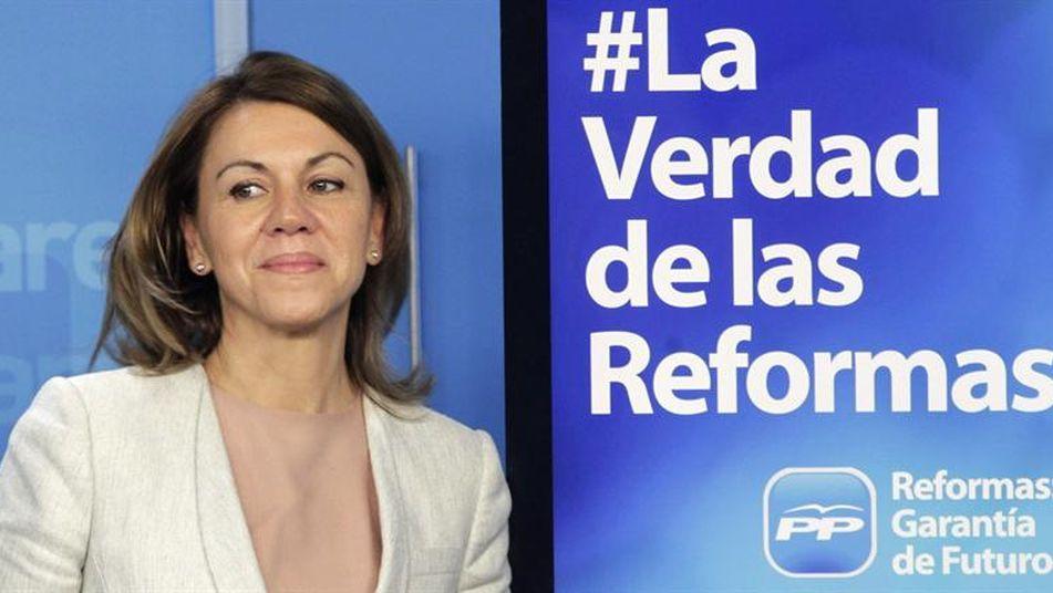 Reformas... ¿Necesarias o ideológicas? ~ Hablando República