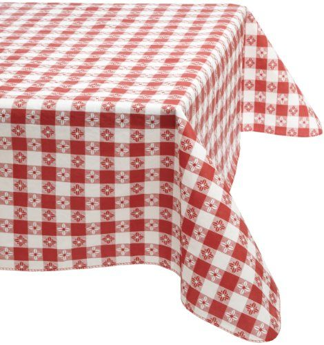 Pin By Shopaholic Sisters On Dress Up Your Table Vinyl Tablecloth Design Table Covers