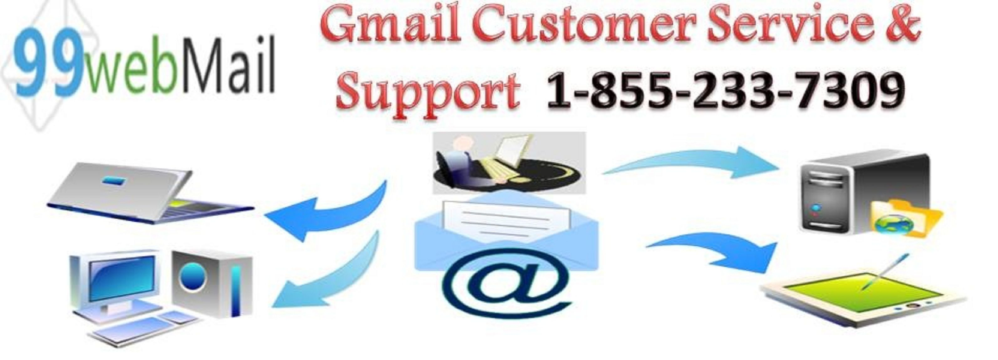 Pin by 99webmail on Solved Gmail Issues by Gmail Customer