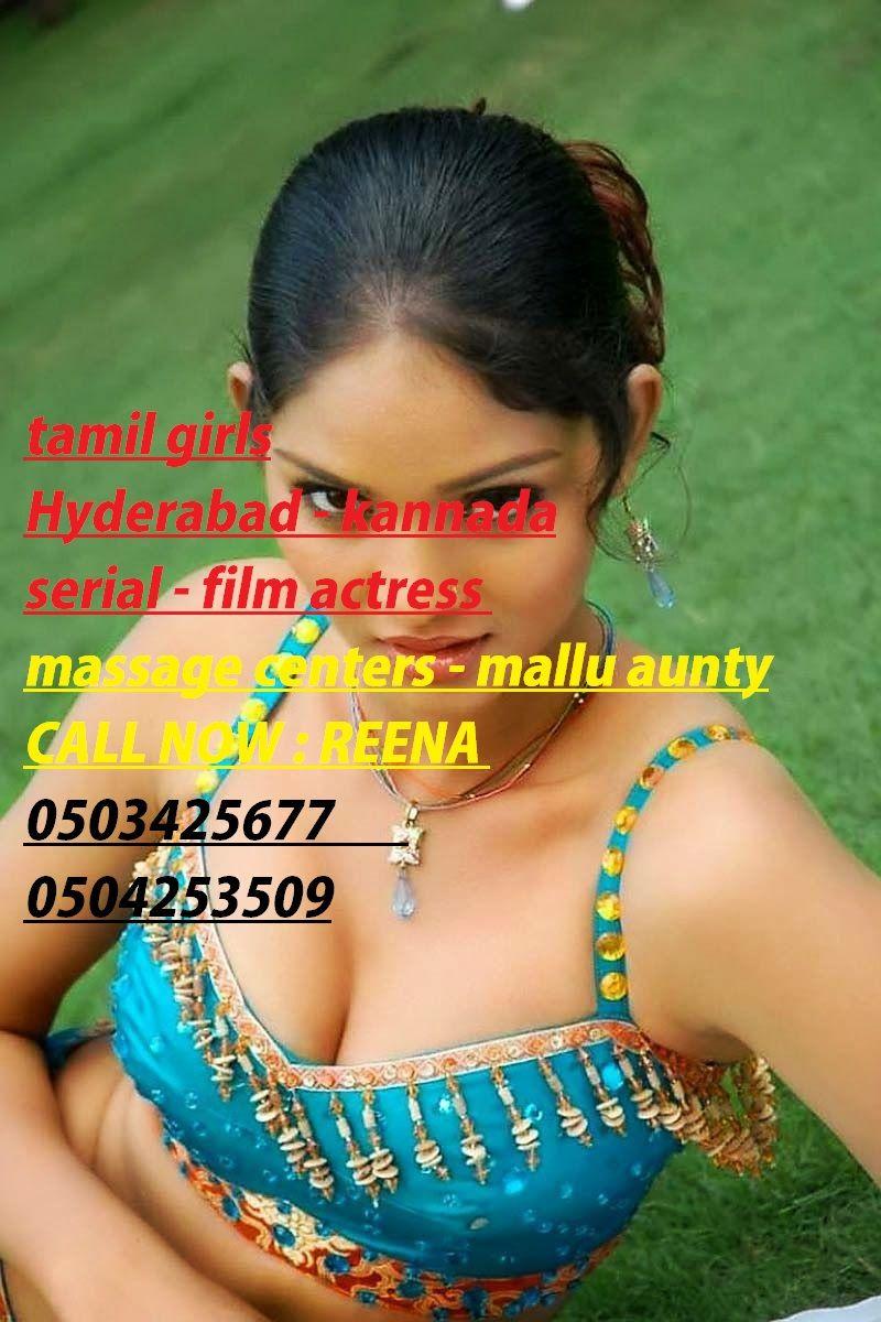 dubai malayali girls nude photo
