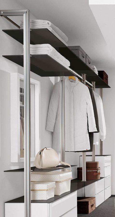 Nett nolte garderobe Nolte möbel, Garderobe, Wohnen