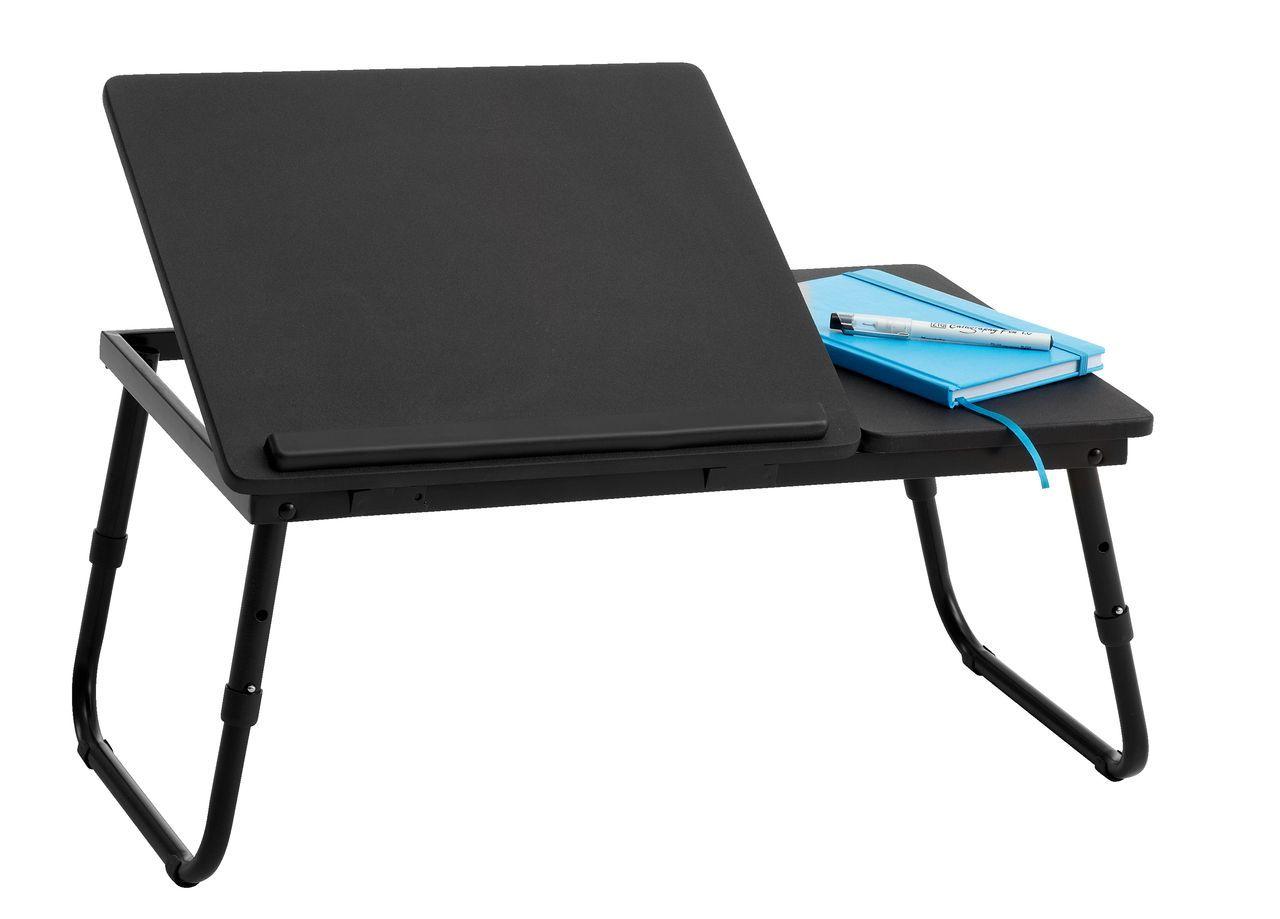 Jysk laptop tartó mern állítható fekete ft fiastyúkól