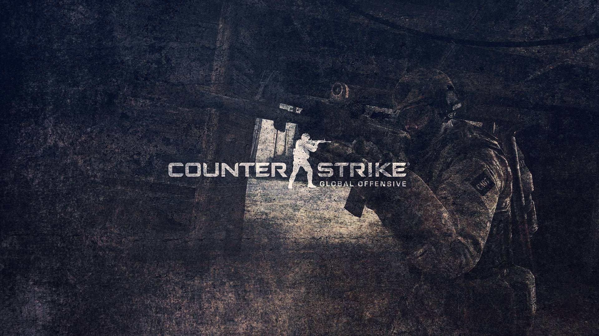 1920x1080 Hdq Images Counter Strike Global Offensive Go Wallpaper Go Logo Wallpaper Cs Go
