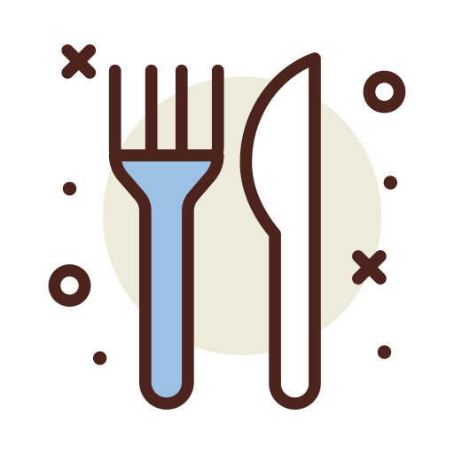 Restaurant Free Vector Icons Designed By Darius Dan Vector Free Free Icons Vector Icon Design