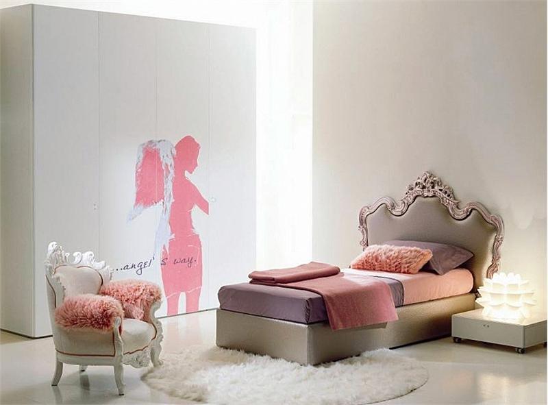 100 Girls Room Designs Tip Pictures Girls Room Design Girl