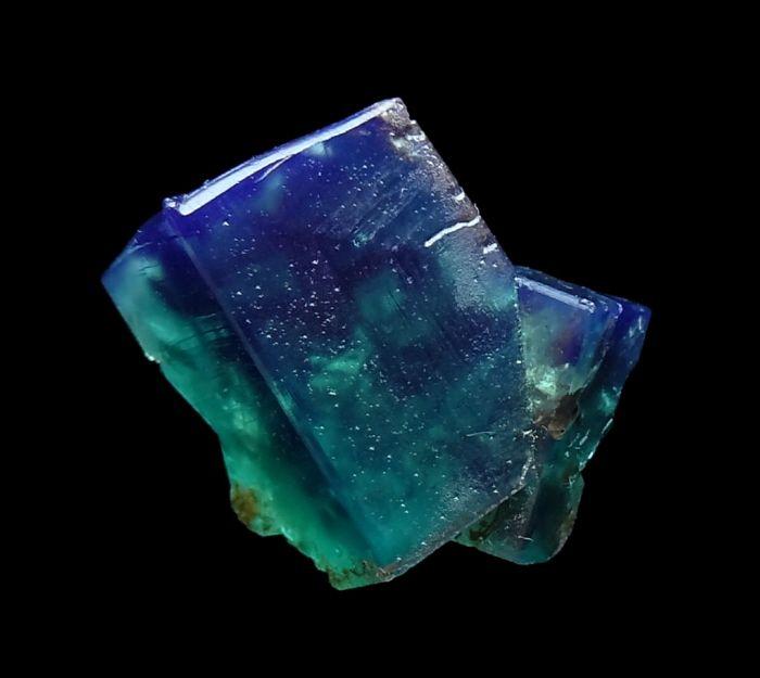 fluorite_rogerley_2_5cm.JPG