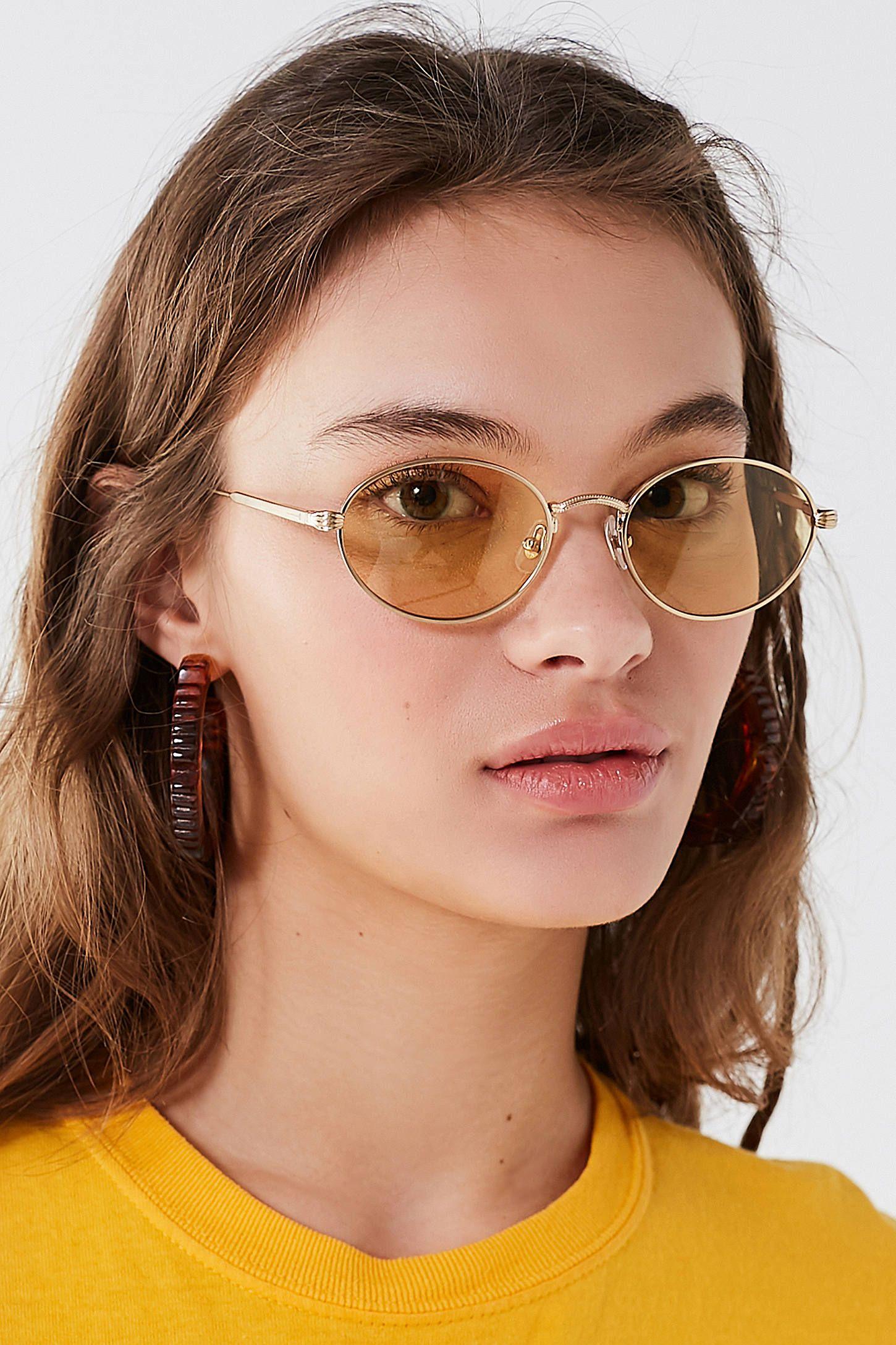 a2a4e981f5 Crap Eyewear The New Riddim Round Sunglasses