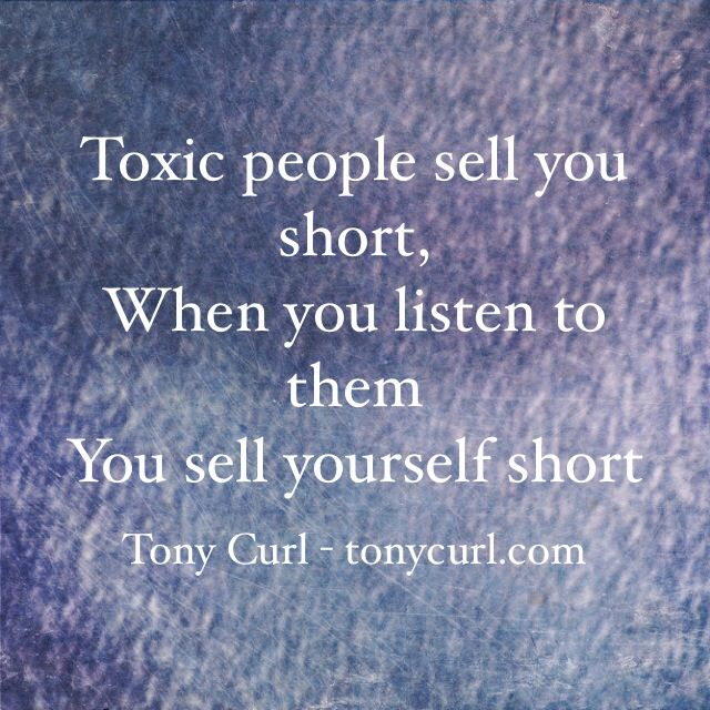 Remove Toxic People From Your Life Narcissists Pinterest Toxic