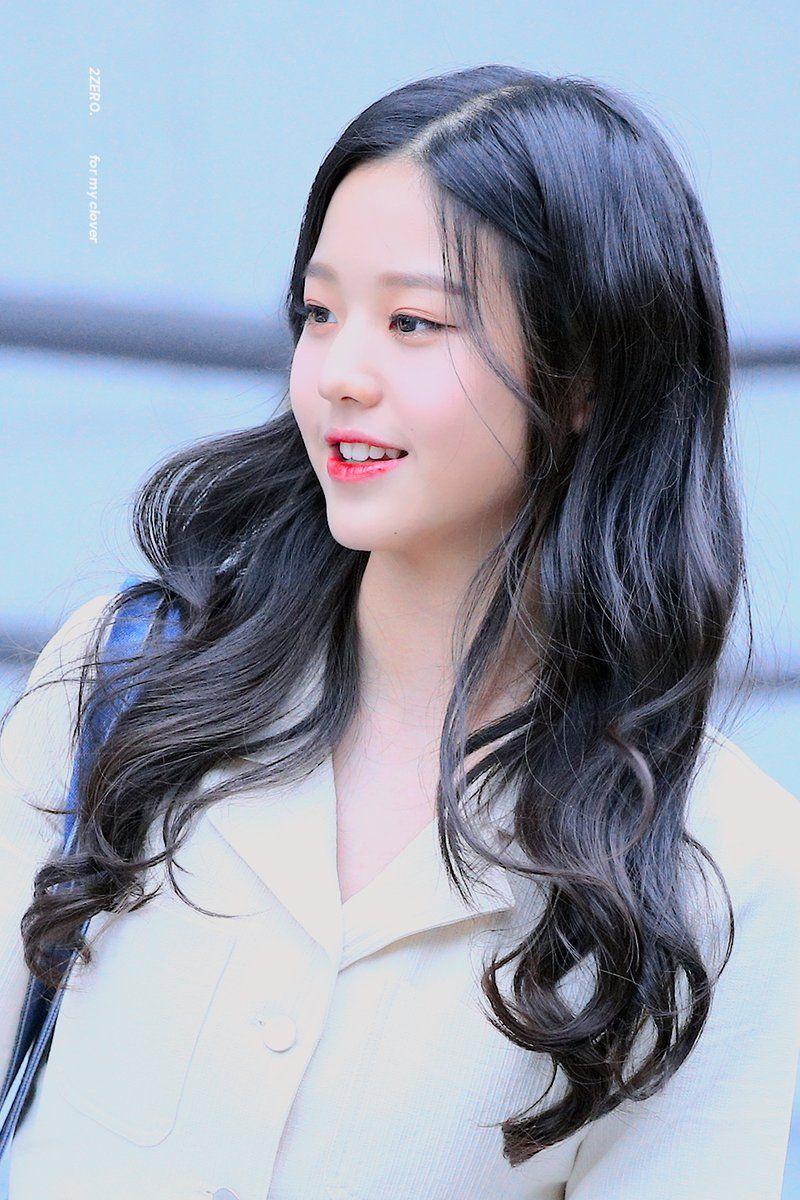 จางวอนยอง
