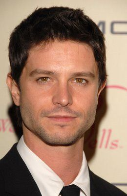 jason behr and kadee stricklandjason behr instagram, jason behr movies and tv shows, jason behr 2016, jason behr 2015, jason behr 2014, jason behr imdb, jason behr and shiri appleby, jason behr twitter, jason behr wiki, jason behr wikipedia, jason behr facebook, jason behr actor, jason behr the tattooist, jason behr wife, jason behr and shiri appleby relationship, jason behr net worth, jason behr and katherine heigl, jason behr and kadee strickland, jason behr shirtless, jason behr roswell