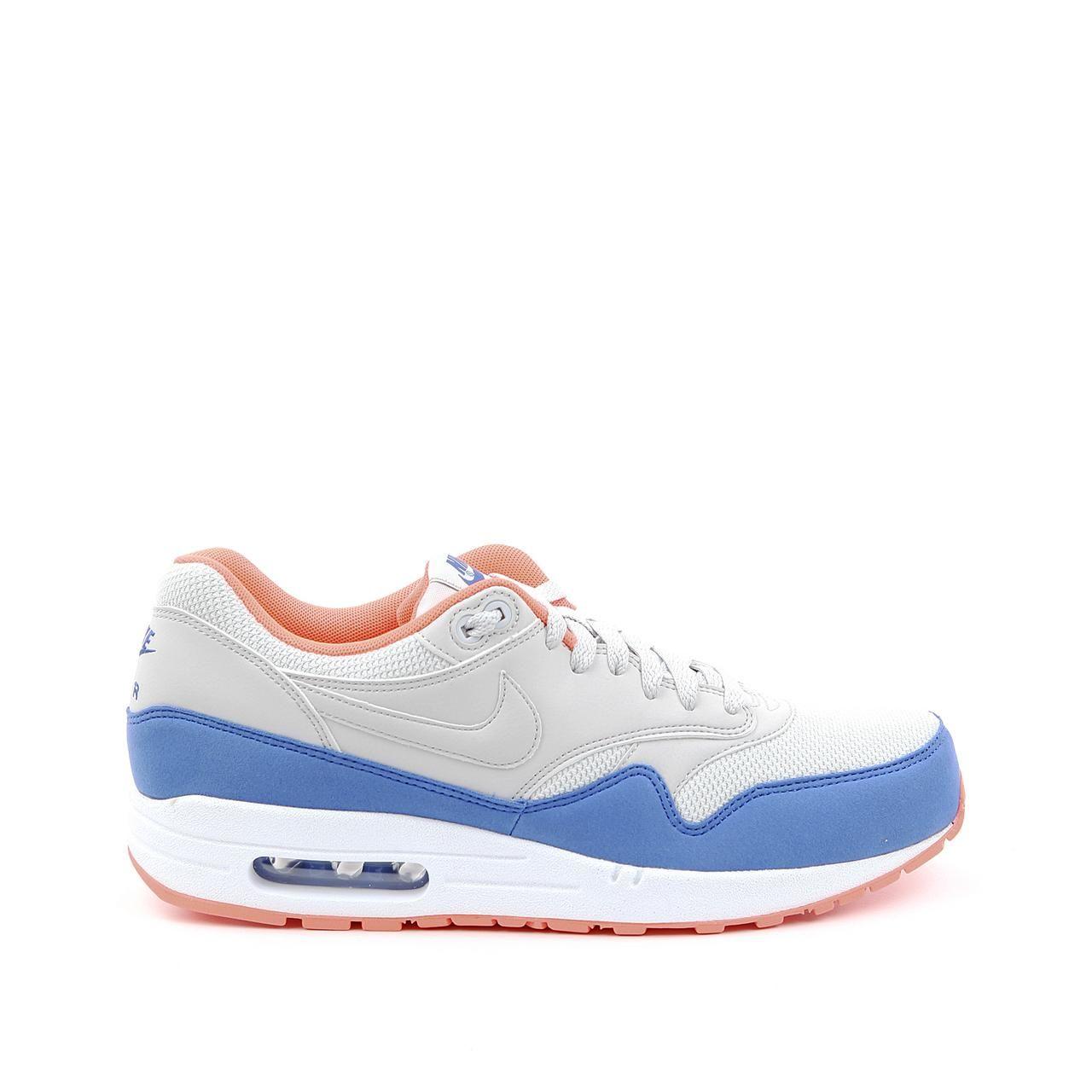 reputable site 8163c b6d07 Nike Air Max 1 Essential online bestellen  Intreza.nl