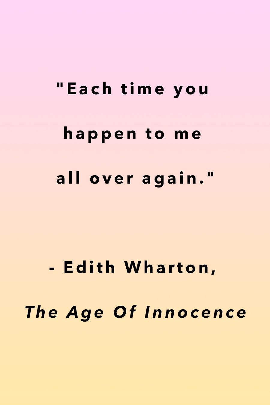 15 Heart Wrenching Love Quotes from Literature