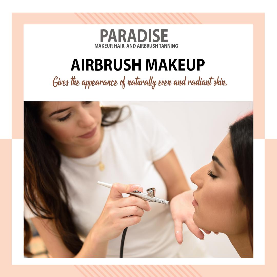 AirBrush Makeup Airbrush spray tan, Airbrush makeup, Makeup