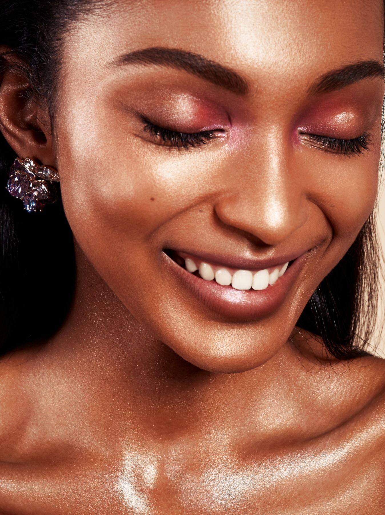 Photographer Advertising Fashion and beauty @portfoliobox ...
