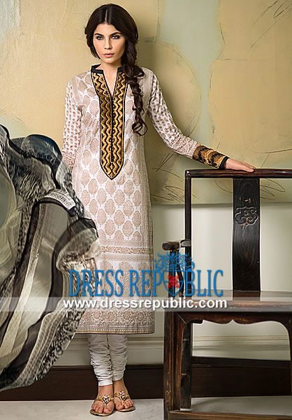 d2f85acd7710 ... Lawn Collection 2014 1A Print Buy Online Sana Safinaz Eid Lawn  Collection 2014 1A Print in San Francisco Bay Area