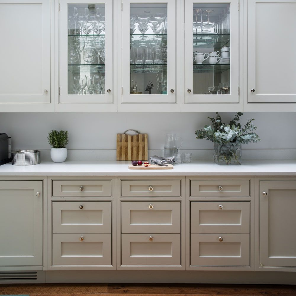 A Buyer Guide for Fitted Kitchens Get Your Favorite in