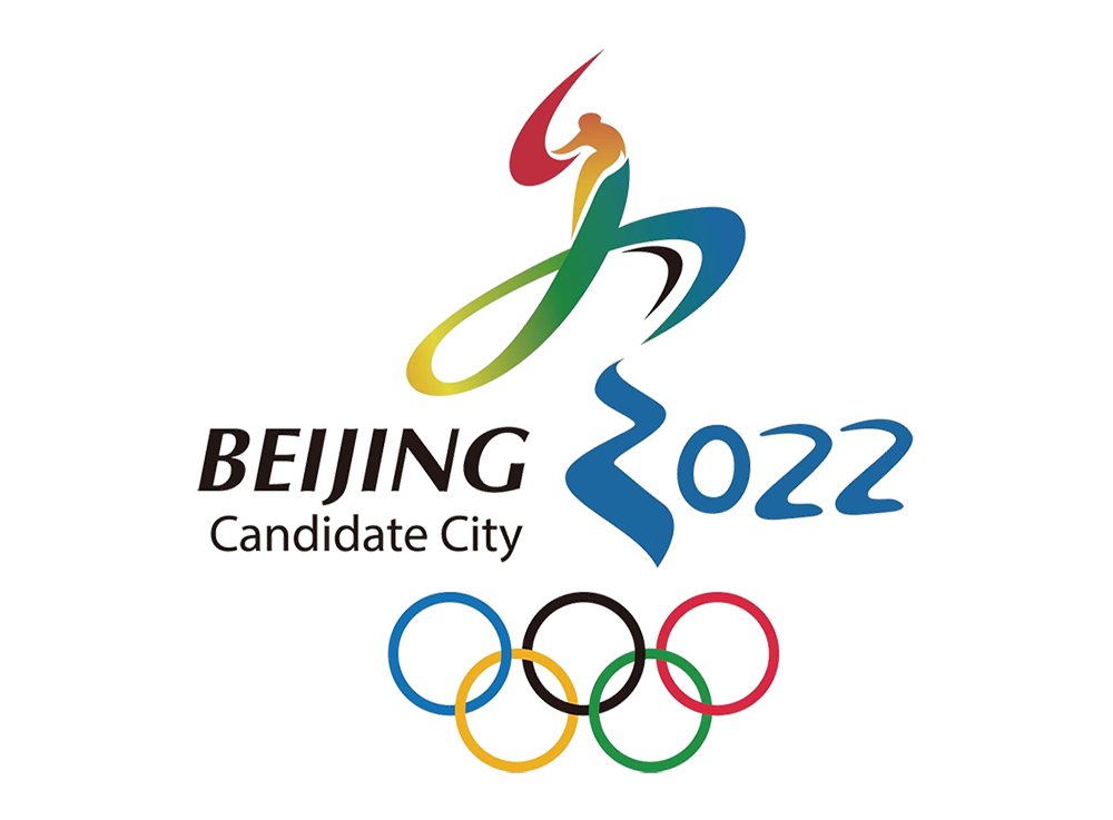 45 Olympic Logos And Symbols From 1924 To 2022 Colorlib Olympic Logo Beijing Logo Design Diy