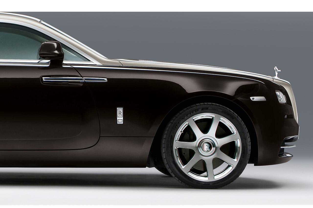 Rolls Royce Car Png Image Rolls Royce Cars Rolls Royce Best Classic Cars