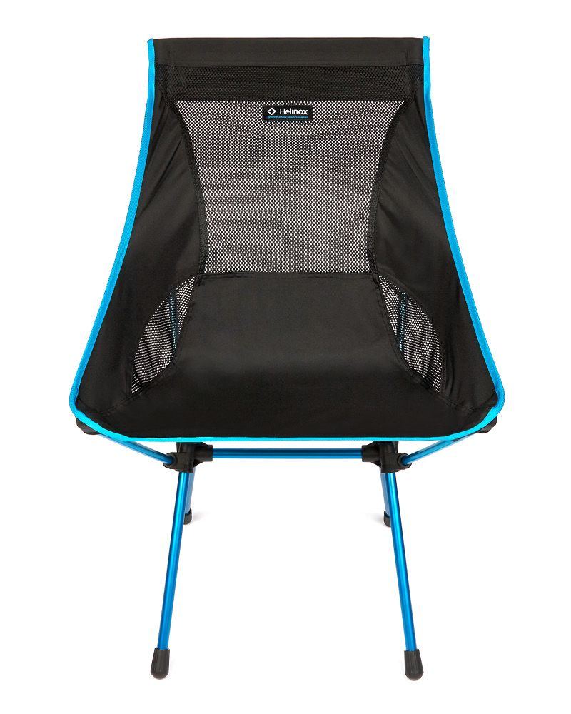 Big Six Camp Chair Camping Camping Chairs Chair Camping Table