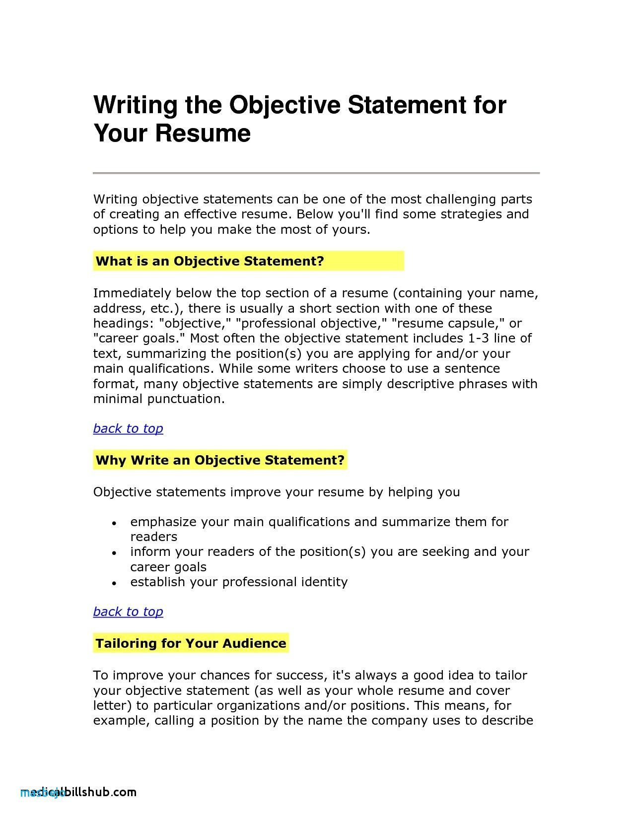 Toothsome Resume Examples Interview Questions Careerfairdusty Career Advice Books Careerwomen Resumelandscape Riwayat Hidup Proposal Surat