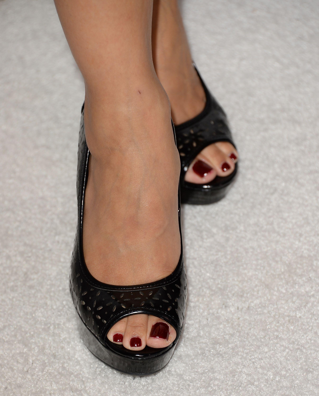 Ming Na's Feet << wikiFeet | Feet, Beautiful feet, Beautiful