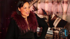 Kate Ceberano on the 2013 Adelaide Cabaret Festival lineup - Creative and Artistic Director, my Musical Goddess, chats about what she has organised for those with funds to get themselves to Adelaide, not me, for this year's festival. Sigh. So wish I could go.