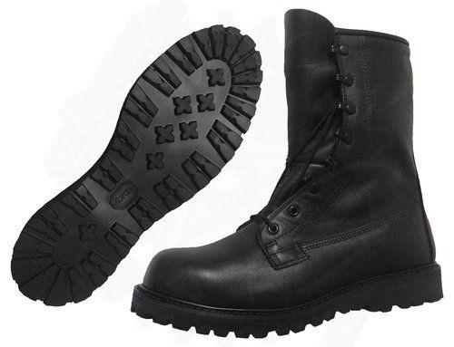 hitapr.org comfortable combat boots (24) #combatboots   Shoes ...