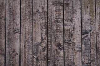 How to Make Wood Look Like Barn Wood   eHow