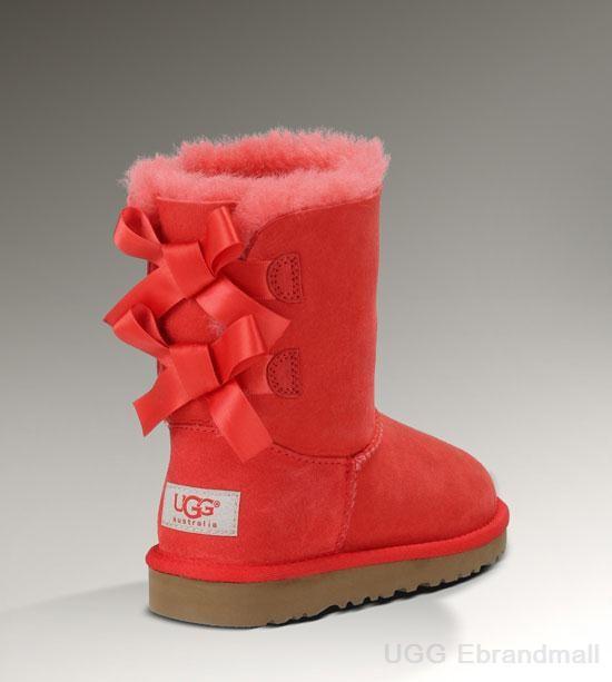 bad heels   Ugg boots, Boots, Kids ugg
