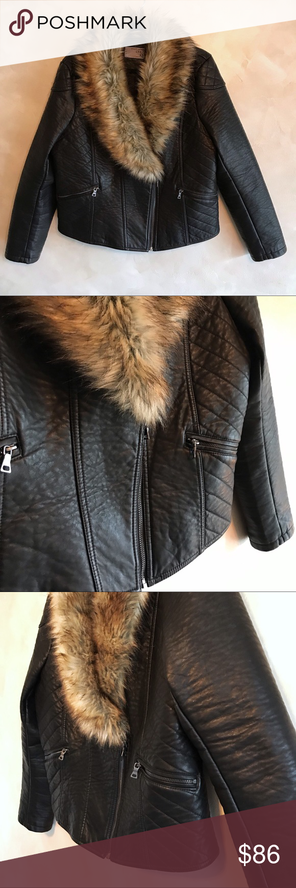 """Ruff Hewn 