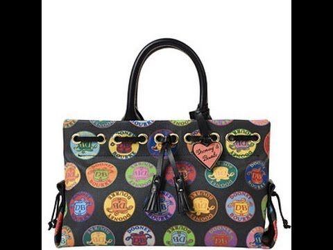 African American Women And Designer Handbags Prettipurses