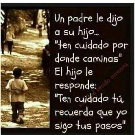 Reflexionesprofundas Frases Pinterest Positive Thoughts Wise